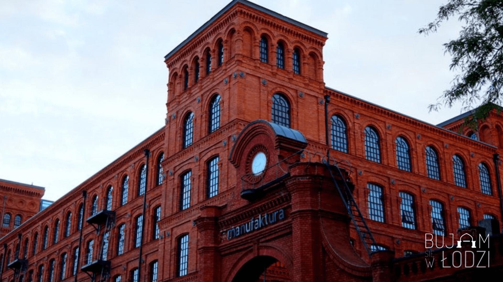 quiz 10 Manufaktura